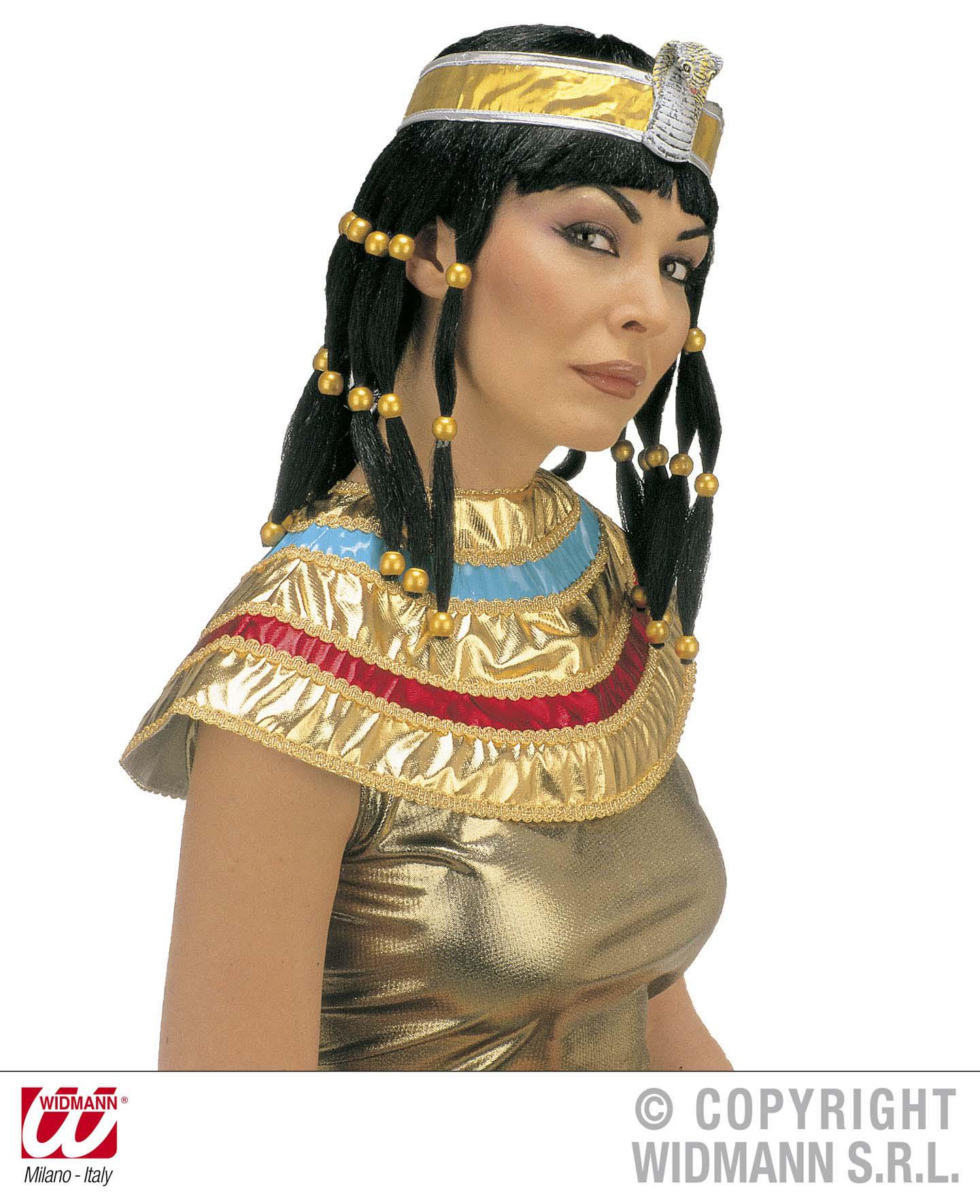 Pharao Kleopatra