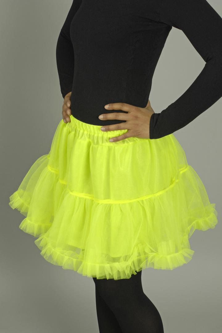 lowest price 5162d aca31 Petticoat Unterrock Tüll ---36-38 - yatego.com