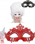 Venezianische Maske Barock
