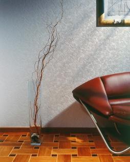 Struktur Tapete EDEM 309-60 XXL Vliestapete zum Überstreichen streichbar spachtel-putz-dekor maler weiß | 26, 50 qm - Vorschau 3