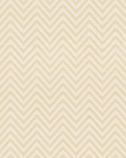 Versace Designer Barock Tapete Home Collection 935242 Jugendstil Vliestapete Vlies Tapete Gold Streifen Maander Kaufen Bei Demotex Gmbh