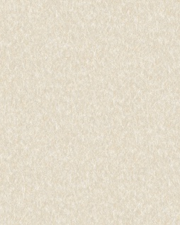 Textiloptik Tapete Profhome VD219160-DI heißgeprägte Vliestapete geprägt Ton-in-Ton glitzernd beige 5, 33 m2