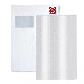 Tapeten MUSTER EDEM 085-Serie | Tapete Blockstreifen Designer Streifentapete