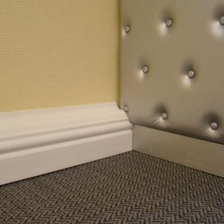 Zierleiste Profilleiste Orac Decor CX108 AXXENT Stuck Profil Eckleiste Wand Leiste Decken Leiste | 2 Meter - Vorschau 4