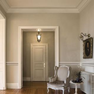 Stuckprofil Friesleiste Rahmen Orac Decor P8050 LUXXUS Wand Leiste Dekor Profil Relief Leiste Zierleiste Wand | 2 Meter - Vorschau 3