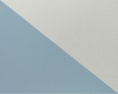EDEM 80375BR60 Vliestapete überstreichbar Stoff Textur geometrische Textil-Fasern Struktur weiß 1 Kart 6 Rollen 159 qm - Vorschau 3