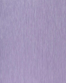 Streifen Tapete EDEM 1020-14 Design Tapete gestreifte Struktur Metallic Glanzeffekte hochwaschbar violett lila silber