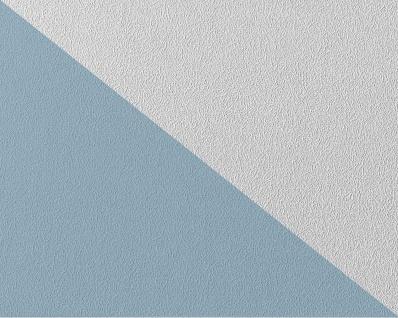 EDEM 377-60 1 Kart 5 Rollen Decken Wand Renovier-Vlies-Tapete feine struktur überstreichbar 132 qm - Vorschau 3