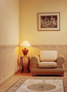 EDEM 354-60 1 Kart 4 Rollen Decken Wand Vliestapete dekorative Struktur überstreichbar | 106 qm - Vorschau 4