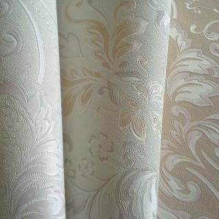 vliestapete barock tapete xxl edem 966 20 muster ornament. Black Bedroom Furniture Sets. Home Design Ideas