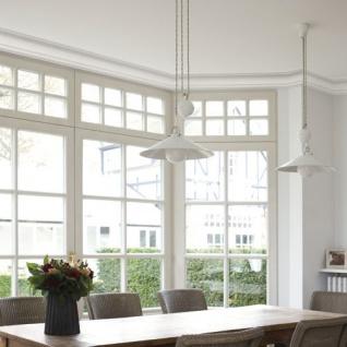 Zierleiste Profilleiste Orac Decor CX106 AXXENT Stuck Profil Eckleiste Wand Leiste Decken Leiste | 2 Meter - Vorschau 4