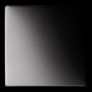 Mosaik Fliese massiv Metall Edelstahl hochglänzend in grau 1, 6mm stark ALLOY Attica-S-S-M 0, 85 m2 - Vorschau 5