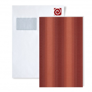 Tapeten MUSTER EDEM 085-Serie | Tapete Blockstreifen Designer Streifentapete - Vorschau 3