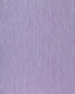 Tapete violett g nstig sicher kaufen bei yatego - Rosa weiay gestreifte tapete ...