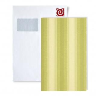 Tapeten MUSTER EDEM 085-Serie | Tapete Blockstreifen Designer Streifentapete - Vorschau 4