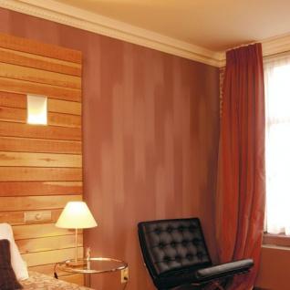 Zierleiste Orac Decor C211 LUXXUS Eckleiste Stuckleiste Profilleiste Stuckdekor Decken Wand Leiste | 2 Meter - Vorschau 4