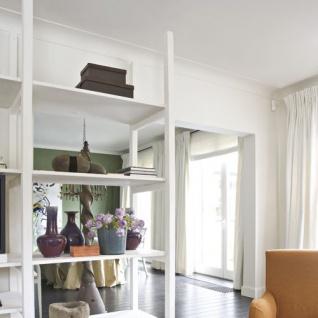 Zierleiste Profilleiste Orac Decor CX126 AXXENT Stuckleiste Stuck Profil Eckleiste Wand Leiste Decken Leiste 2 Meter - Vorschau 3