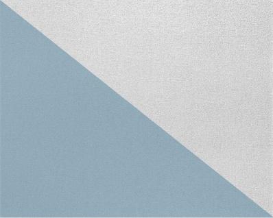 EDEM 357-60 Vliestapete überstreichbar Decken Wand Vlies-Tapete feine dekorative Struktur   212 qm 1 Kart 8 Rollen - Vorschau 3