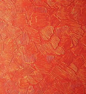 Struktur Tapete EDEM 309-60 XXL Vliestapete zum Überstreichen streichbar spachtel-putz-dekor maler weiß | 26, 50 qm - Vorschau 4