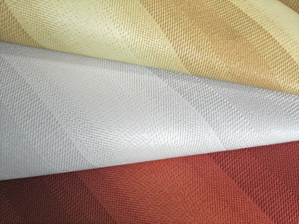 Streifen Tapete EDEM 085-21 Vinyltapete Designer beige hellbraun creme | 5, 33 qm - Vorschau 2