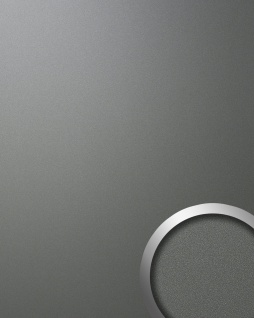 Wandplatte selbstklebend grau WallFace 10389 DECO SMOKE Wandpaneel Design Kunststoff Wandverkleidung 2, 60 qm