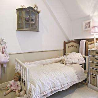 Stuck Wandleiste Orac Decor P2020F LUXXUS flexible Friesleiste Stuck Leiste Wand Dekor Profil Zierleiste Wand   2 Meter - Vorschau 4