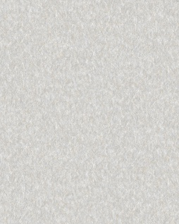 Textiloptik Tapete Profhome VD219162-DI heißgeprägte Vliestapete geprägt Ton-in-Ton glitzernd grau 5, 33 m2