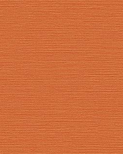 Ton-in-Ton Tapete Profhome BA220036-DI heißgeprägte Vliestapete geprägt unifarben dezent schimmernd kupfer 5, 33 m2