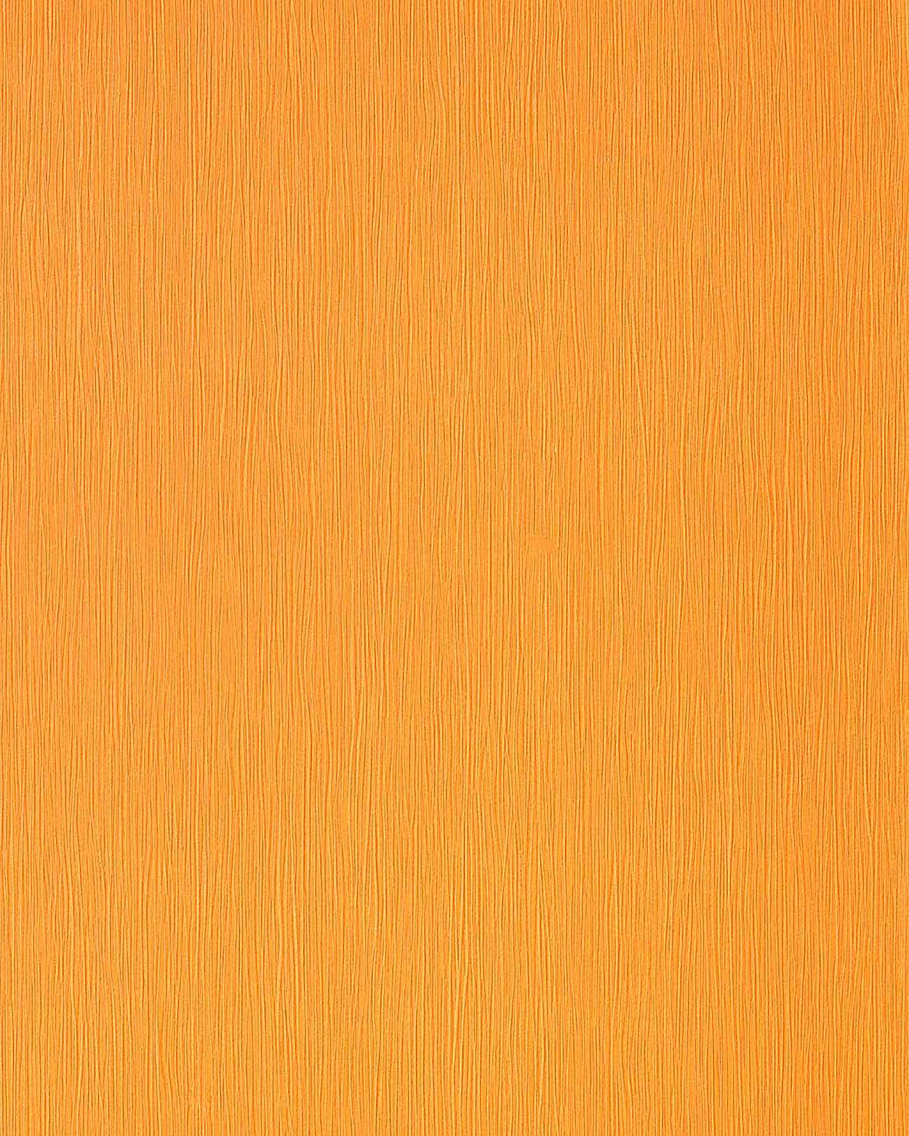 Uni Tapete Edem 118 21 Tapete Gestreift Vinyltapete Gute Laune Farbe