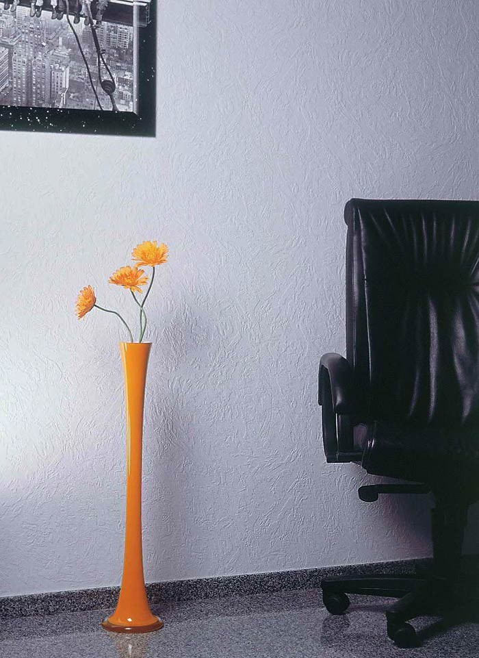 vliestapete zum ueberstreichen edem   dekorative
