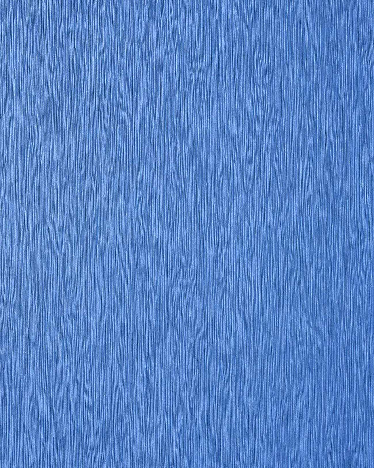 Schön Tapete Blau Gestreift Design