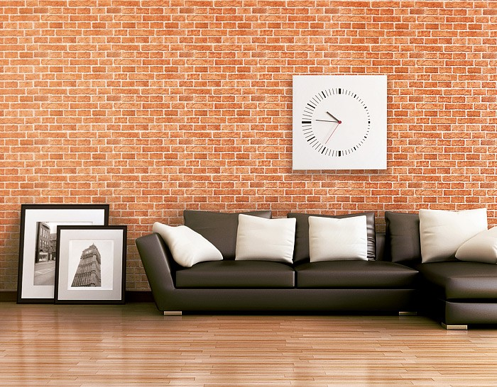 3d tapete stein tapete edem 583 20 rustikale vinyl tapete klassische vintage optik mauer stein. Black Bedroom Furniture Sets. Home Design Ideas