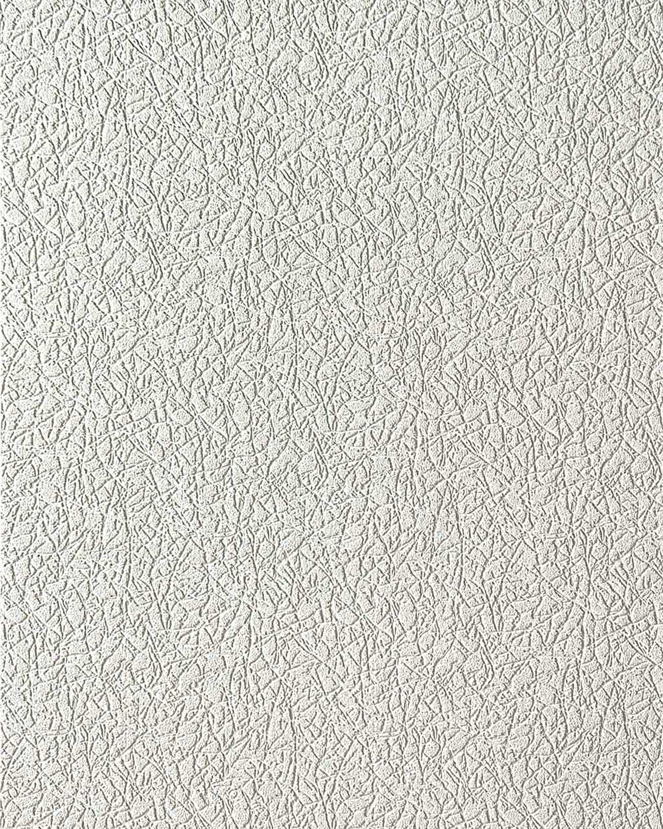uni tapete edem 206 40 dekorative vinyl schaum tapete wei. Black Bedroom Furniture Sets. Home Design Ideas