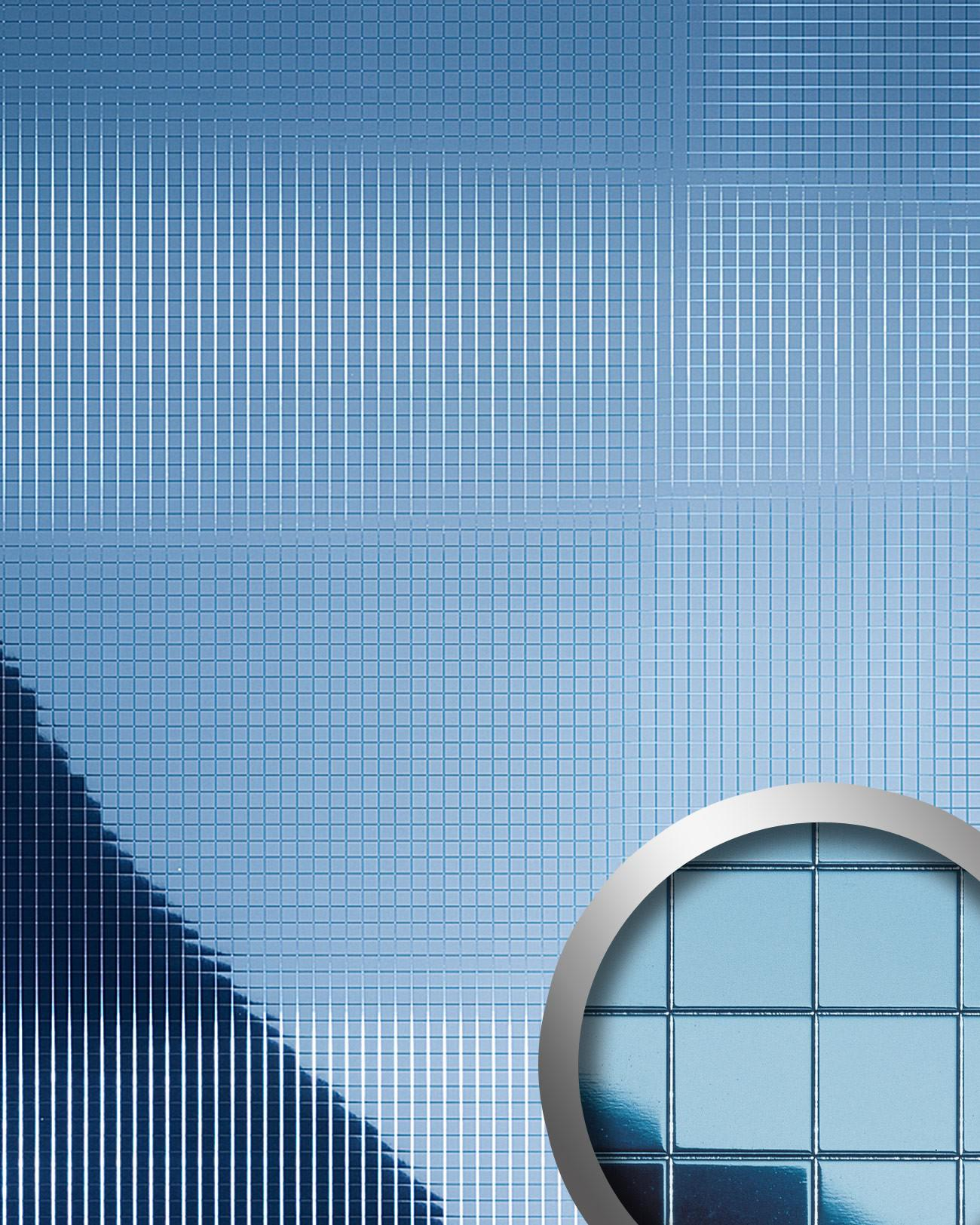 Wandverkleidung Wandpaneel WallFace 10603 M-Style Design Paneel ...