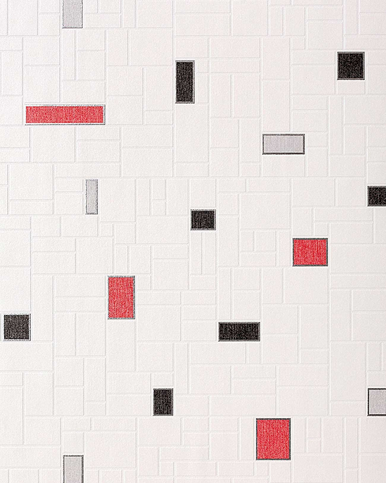 kuchentapete stein tapete edem 584 26 vinyl tapete dekorative fliesen kacheln mosaik stein optik