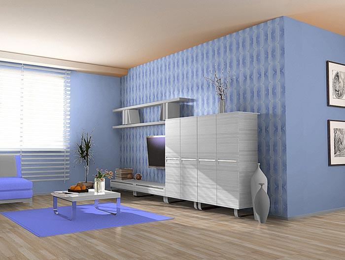 retro tapete edem 038 22 retrotapete kult 70er style. Black Bedroom Furniture Sets. Home Design Ideas