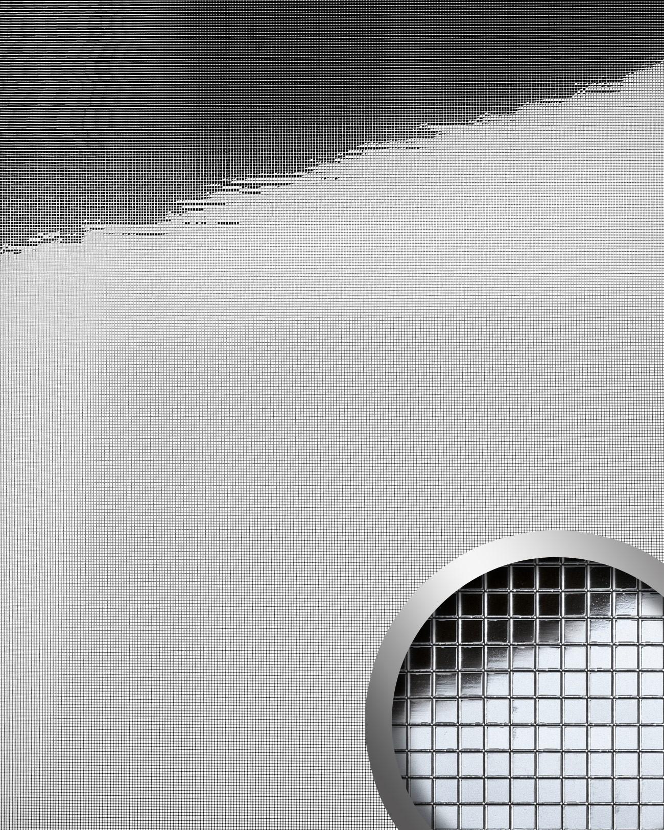 Wandpaneel Wandverkleidung WallFace 10650 M-Style Design Platte ...