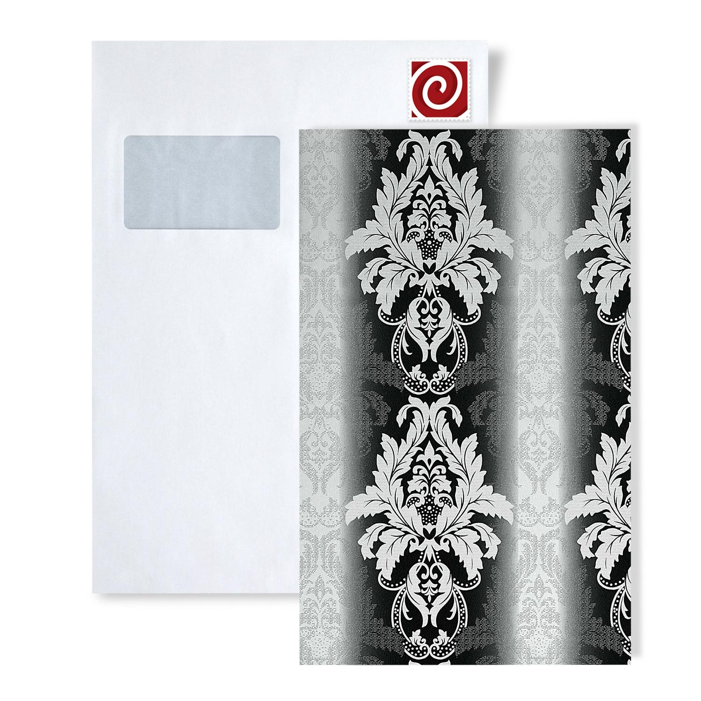 tapeten muster edem 770 serie barocktapete hochwertige 3d brokat struktur 1 - Tapeten Muster