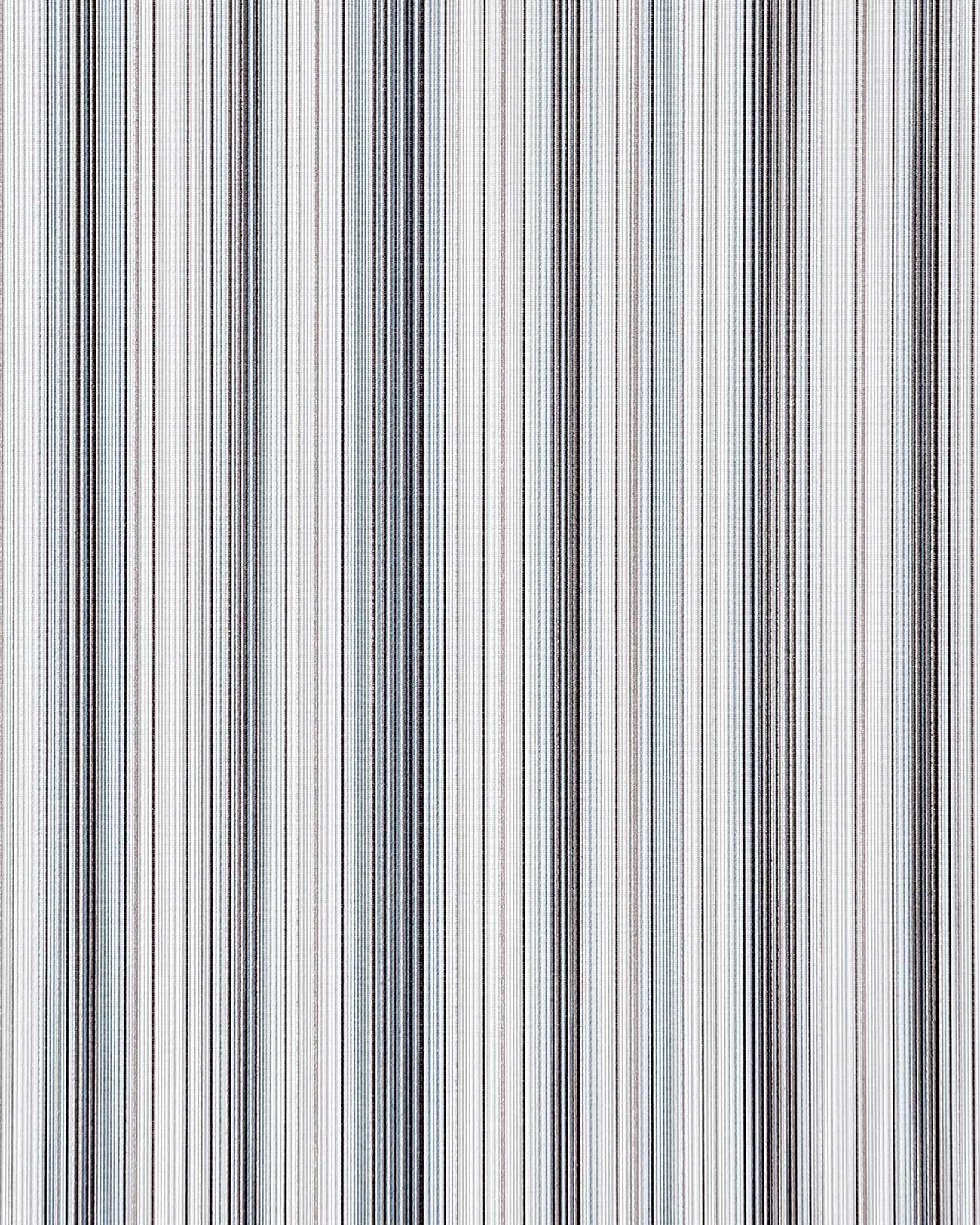 Streifen Tapete Edem 097 26 Designer Tapete Prunkvolle Modern Und
