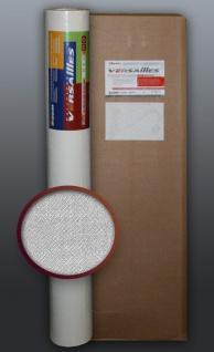 EDEM 354-60 1 Kart 4 Rollen Decken Wand Vliestapete dekorative Struktur überstreichbar | 106 qm