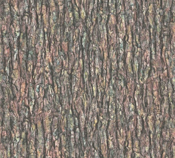 Grafik Tapete Profhome 368721-GU Vliestapete glatt mit abstraktem Muster matt grau beige 5, 33 m2