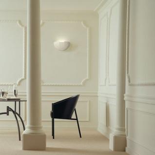 Stuckprofil Friesleiste Orac Decor P8040F LUXXUS flexible Wand Leiste Rahmen Dekor Profil FLEX Leiste stoßfest | 2 Meter - Vorschau 4