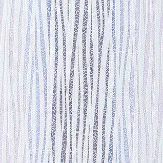 Tapeten MUSTER EDEM 675 Serie | Design Vlies Tapete Dekorative Streifen Struktur
