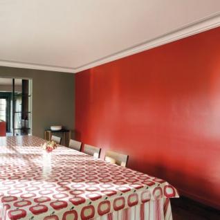 Zierleiste Profilleiste Orac Decor CX106 AXXENT Stuck Profil Eckleiste Wand Leiste Decken Leiste | 2 Meter - Vorschau 3