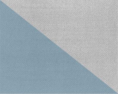 EDEM 354-60 1 Kart 4 Rollen Decken Wand Vliestapete dekorative Struktur überstreichbar | 106 qm - Vorschau 3