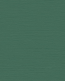Ton-in-Ton Tapete Profhome BA220037-DI heißgeprägte Vliestapete geprägt unifarben dezent schimmernd grün 5, 33 m2