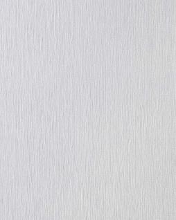 Uni Tapete EDEM 141-06 Elegante Tapete Vinyltapete leicht gestreift pastell-violett perlmutt