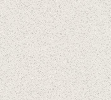 Natur Tapete Profhome 372652-GU Vliestapete leicht strukturiert mit floralen Ornamenten matt beige grau gold 5, 33 m2