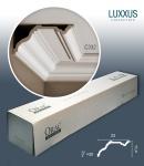 Orac Decor C332 LUXXUS 1 Karton SET mit 10 Stuckleisten | 20 m
