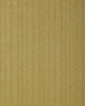 Streifen Tapete EDEM 1015-15 Designer Uni-Tapete dezent gestreiftes Struktur hochwaschbare Oberfläche oliv-grün gold-grün